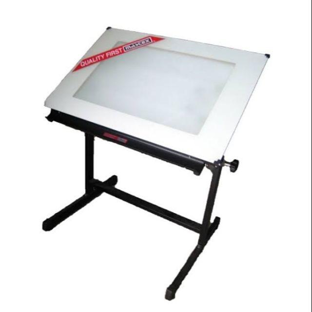 ส่งโต๊ะดราฟ ,โต๊ะเขียนแบบ